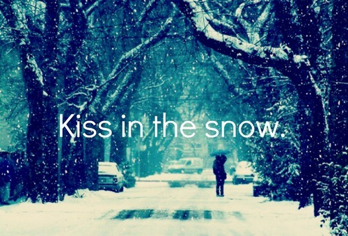 Share: Quotes About Winter