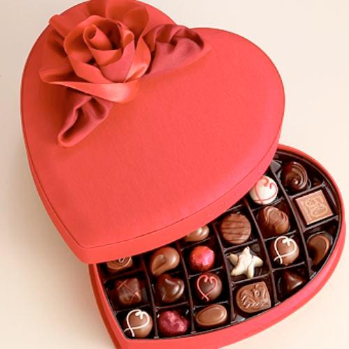 Chocolate-Day-Picture