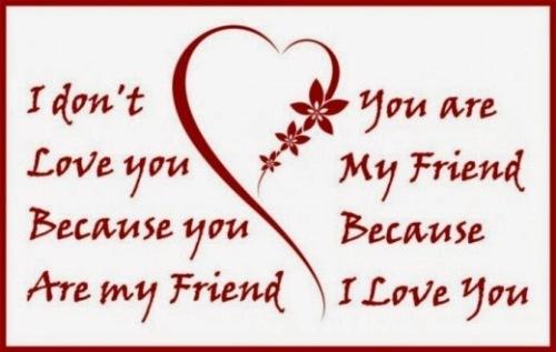 Short-Valentines-day-poem