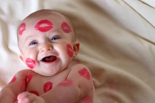 kissstory_650_021315050453
