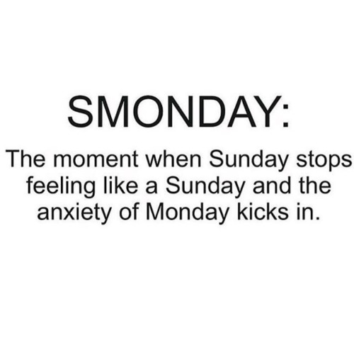 121+ Funny & Happy Monday Quotes in Morning