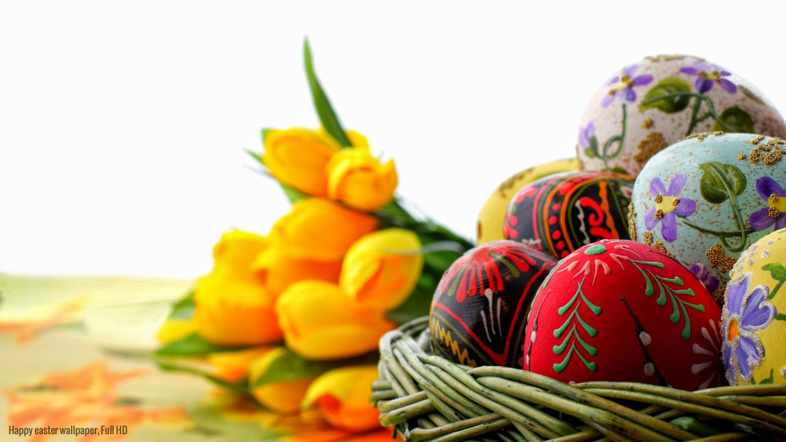 Easter sunday quotes wishes images messages prayer 2016 orthodox easter sunday quotes wishes images messages prayer 2016 kristyandbryce Choice Image