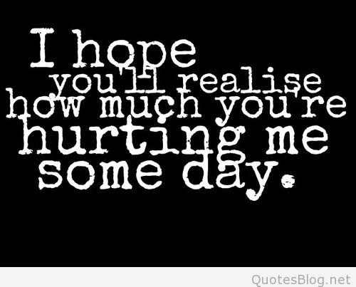200+ Depression Quotes & Sad Quotes About Depression