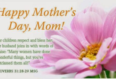 Index of wp contentuploads201605 happy mothers day short poems mothers day cards messages sweet poems for mom mothers day messages for cards mothers day saying quotes greeting ecards 23 m4hsunfo