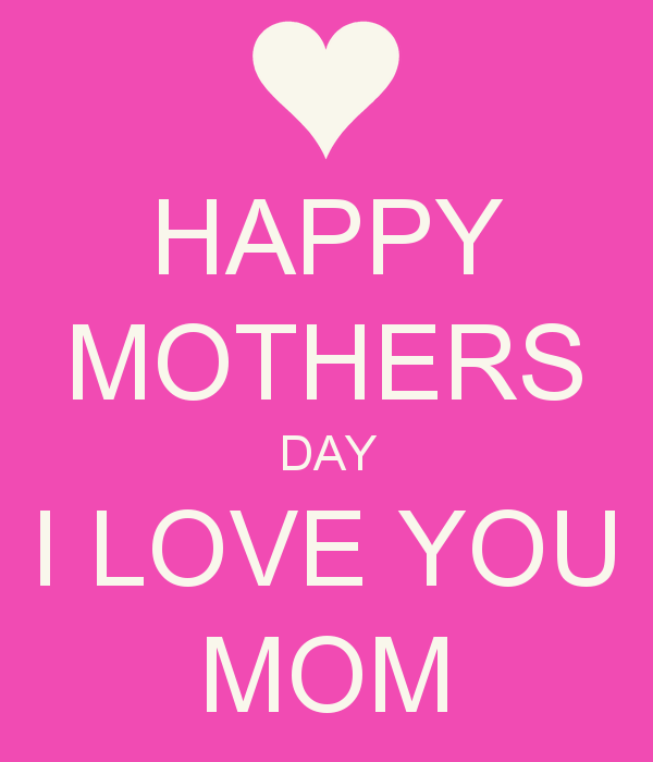 300 Lovely Mothers Day Quotes Wishes Images Sms Fb