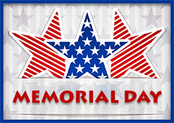 Great Clips presents Memorial Day Explod-A-Ganza! -Sat, May 27th