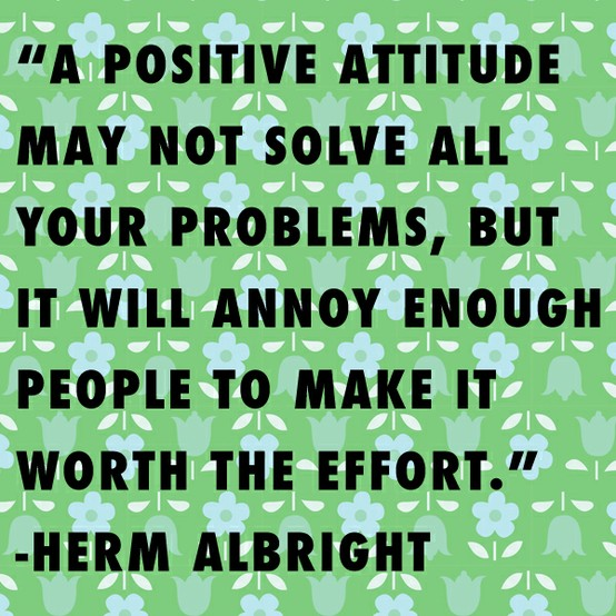 100+ Good Morning Wednesday Quotes & Images | Hump Day quotes