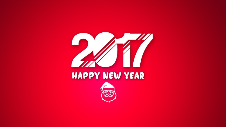 69 Trending Happy New Year Quotes 2017 Whatsapp Status Images