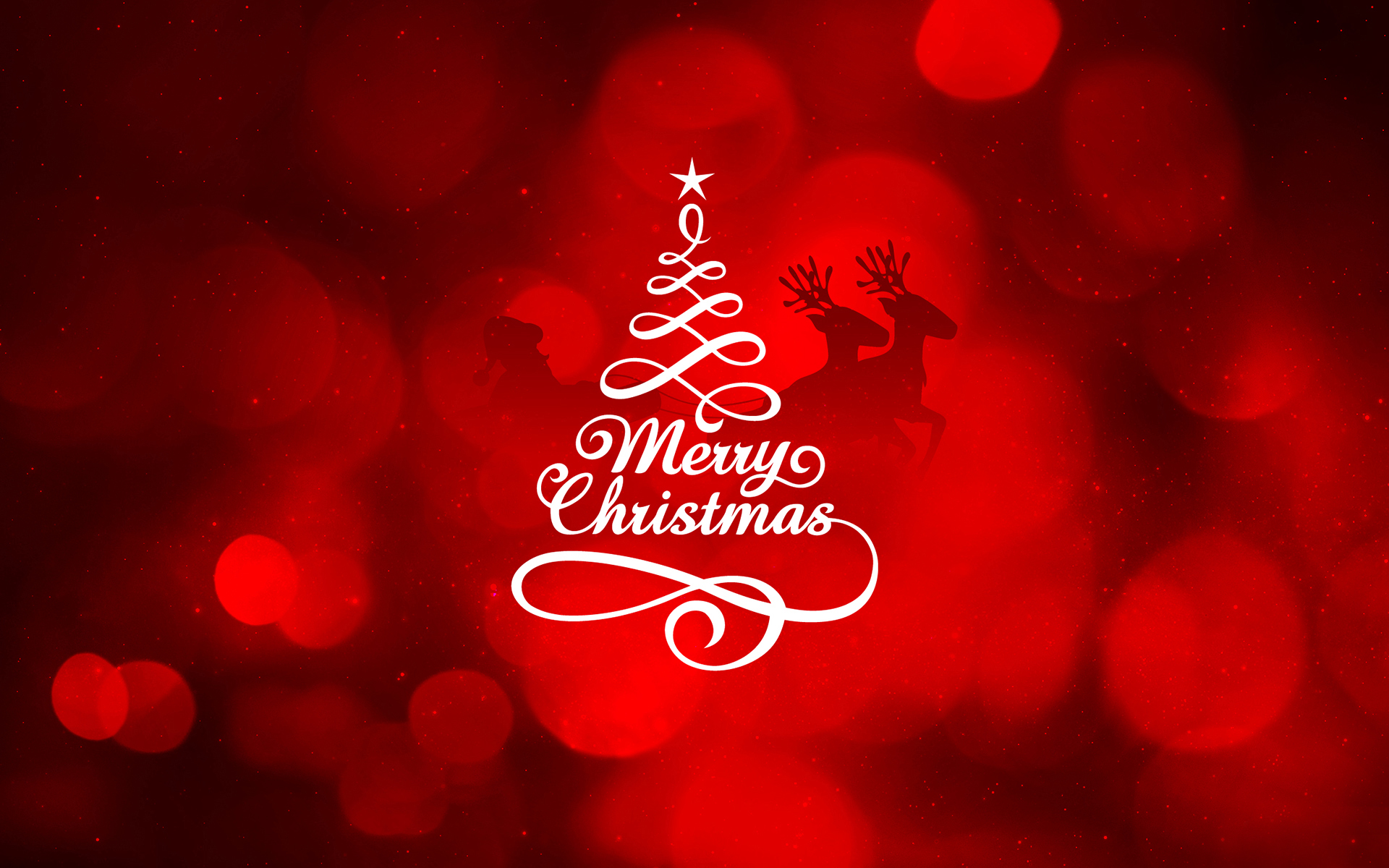 Merry christmas quotes wishes sms greetings w images 2016 merry christmas sms messages kristyandbryce Choice Image