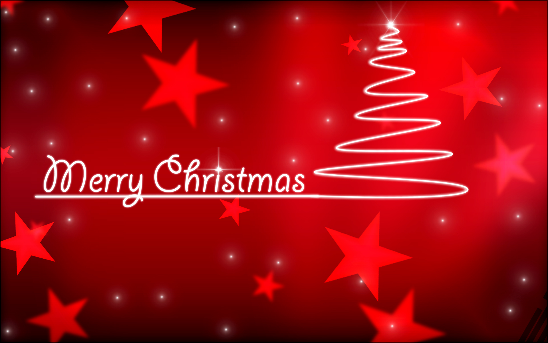 merry xmas 2016 wishes - Images Merry Christmas