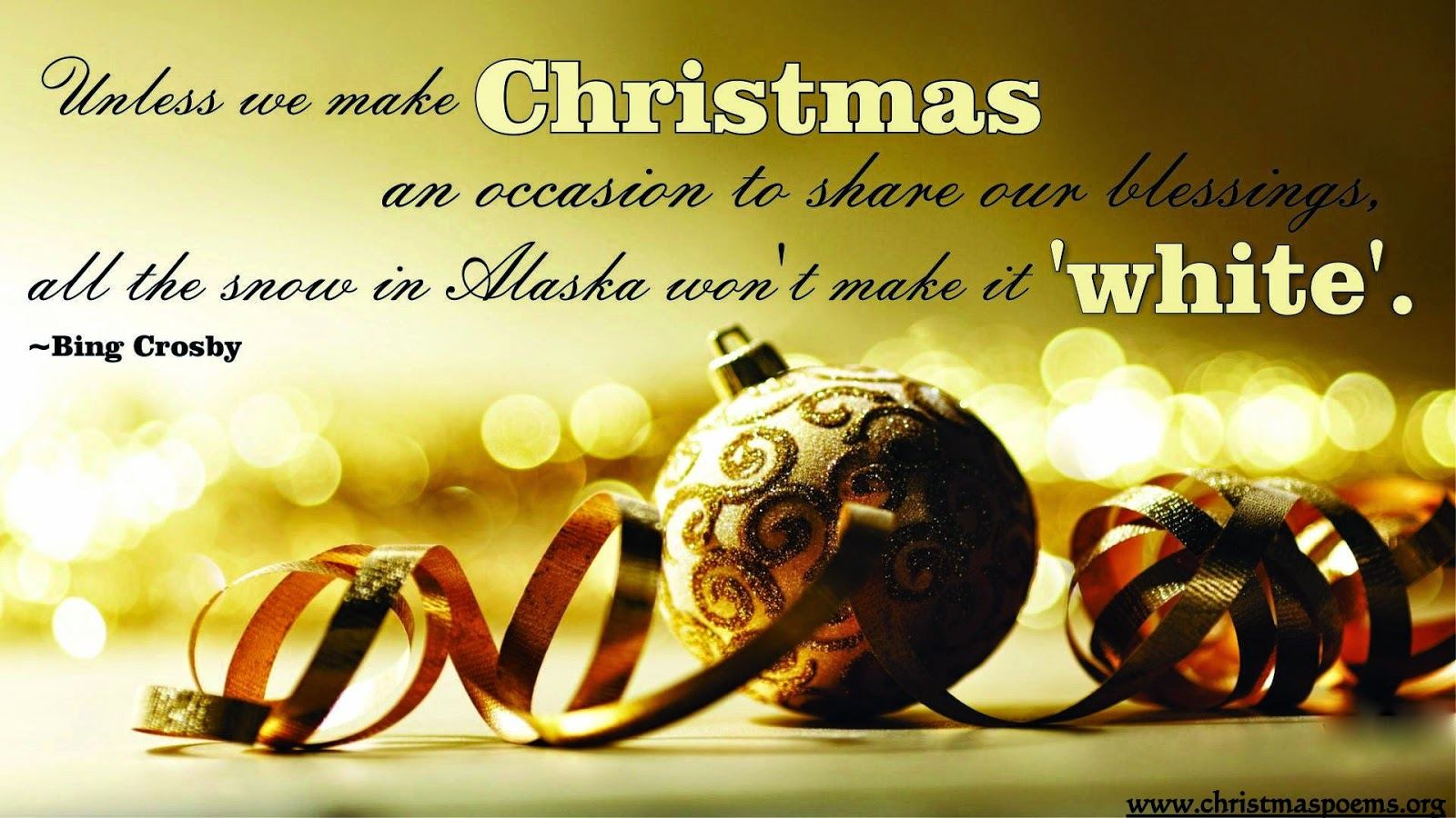 Merry Christmas Quotes Wishes Sms Greetings W Images 2016