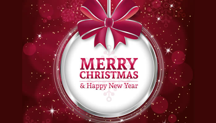 Merry Christmas Quotes - Wishes   SMS Greetings w  Images 2016 aa4a63efea