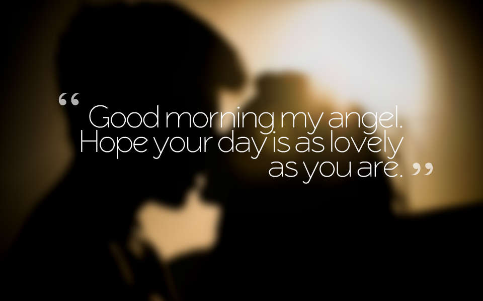 60 Romantic Good Morning Quotes For Her With Images Fresh Quotes New Good Day Quotes