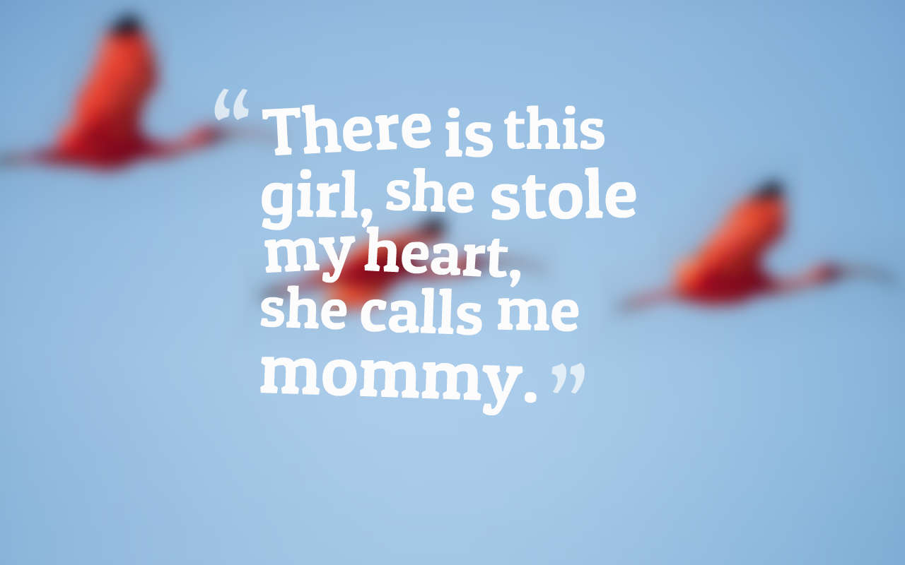 65 Mother Daughter Quotes Fresh Quotes